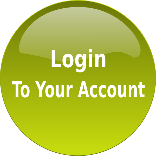 Login Clip Art at Clker.com.
