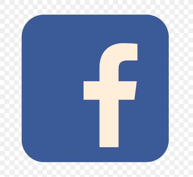 Social Media Facebook, Inc. Like Button Social Network, PNG.