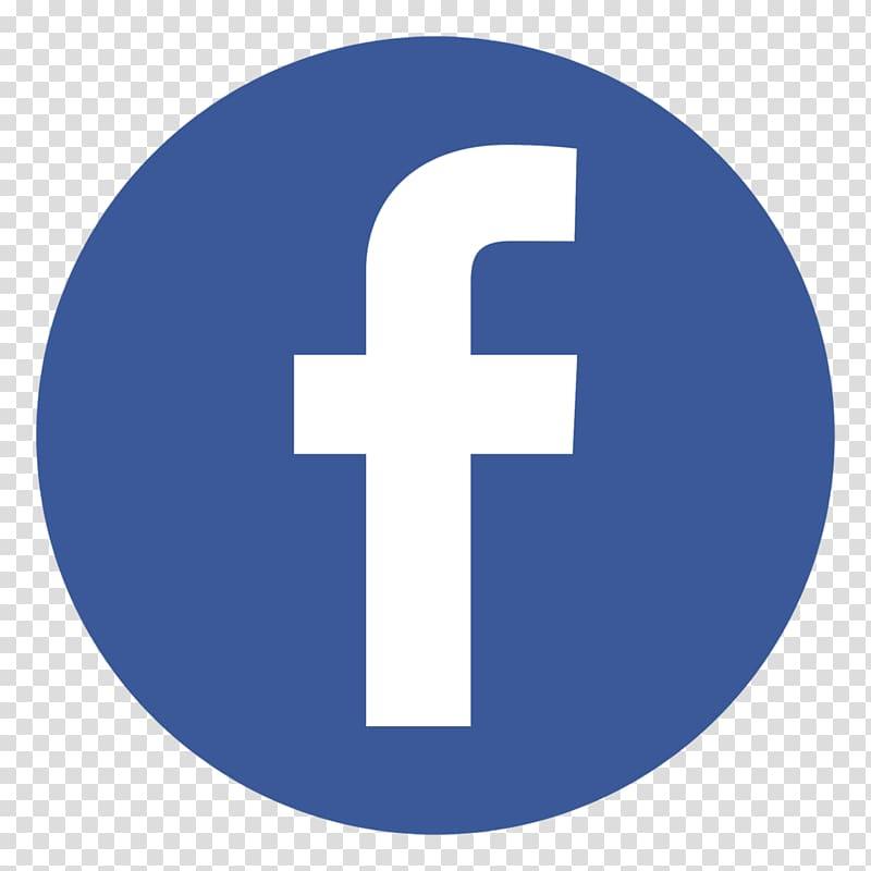 Facebook logo, Computer Icons Email Facebook Login BlueTie.