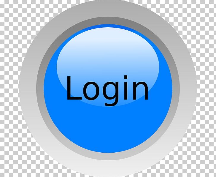 Login Computer Icons PNG, Clipart, Area, Blog, Blue, Brand.