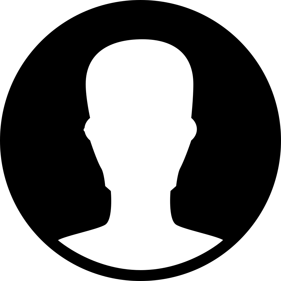 Computer Icons Person Login.