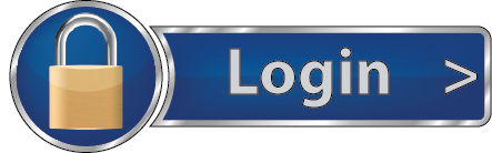 Download Member Login Button PNG Clipart.