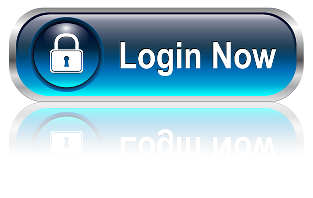 Download Login Button Images Free #18016.