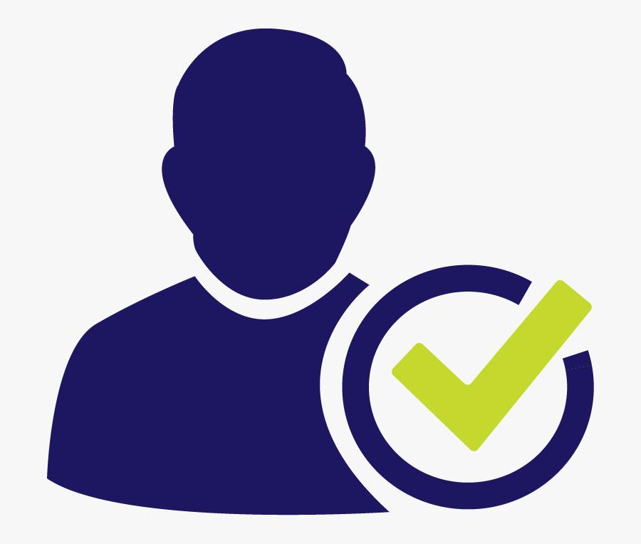 User Icon Login Logo , Free Transparent Clipart.