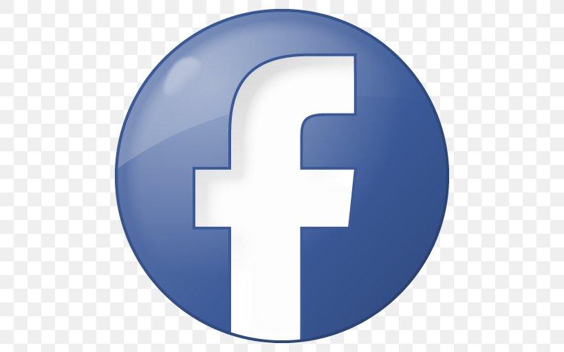 Social Media Facebook Social Bookmarking Icon, PNG.