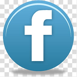 Facebook , Facebook icon transparent background PNG clipart.