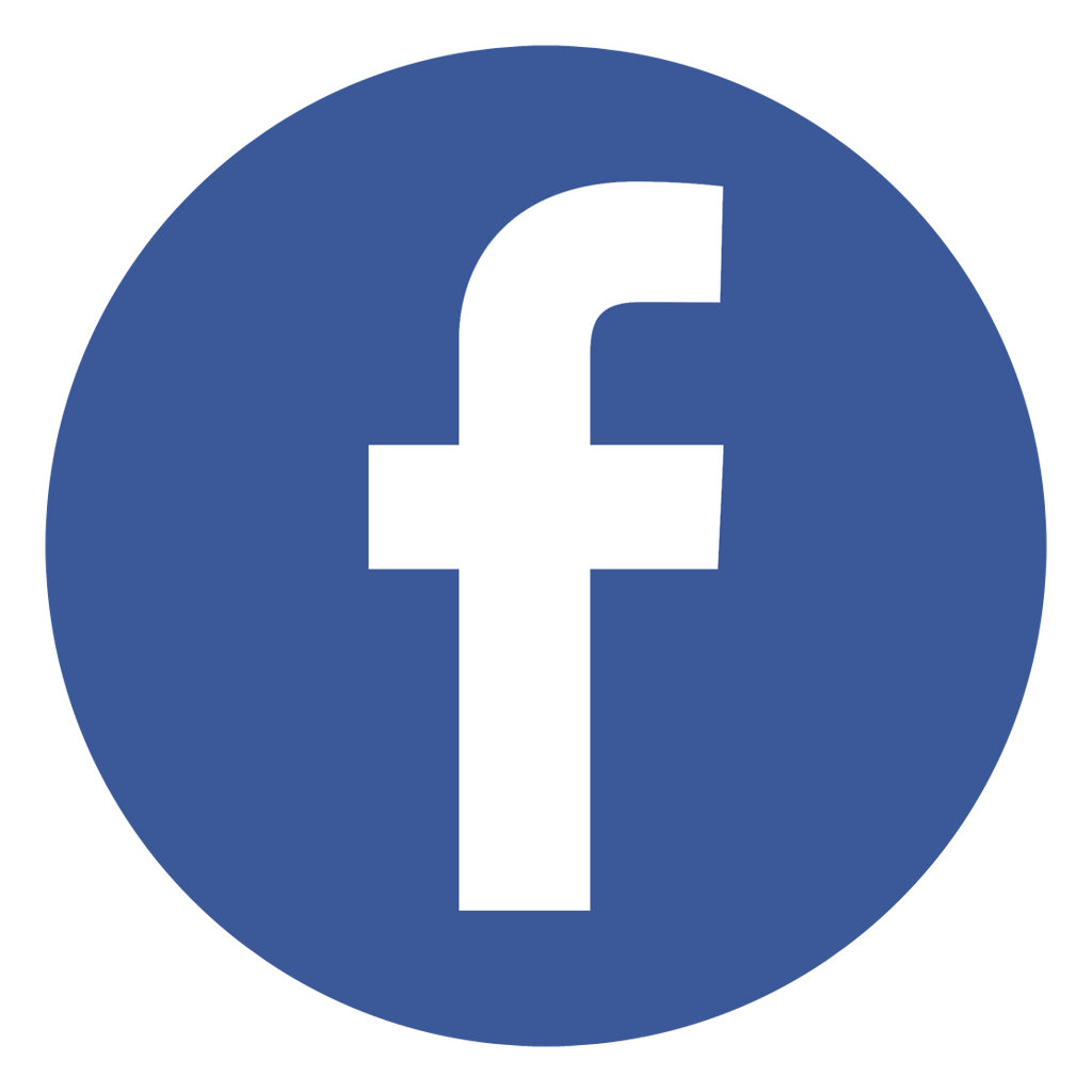 Download Bluetie Icons Computer Facebook Login Icon Email HQ.