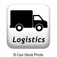 Logistics clipart free download.