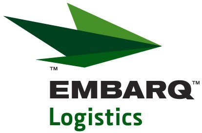 List of the 15 Best Logistics Company Logos.