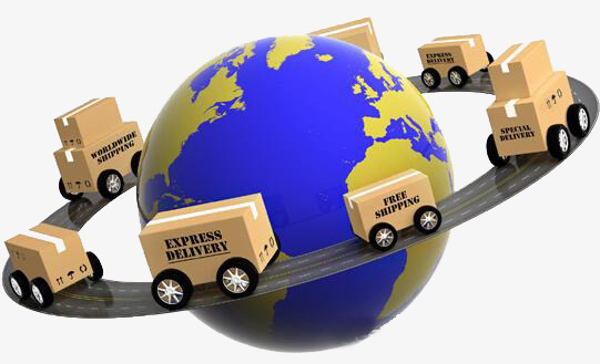 World Logistics Png & Free World Logistics.png Transparent.
