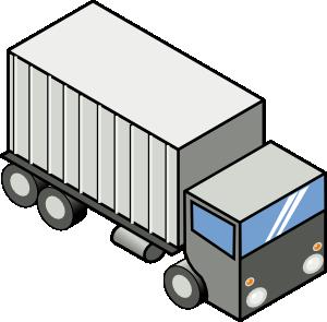 Free Logistics Cliparts, Download Free Clip Art, Free Clip.