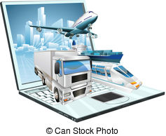 Logistic Clipart Vector Graphics. 24,245 Logistic EPS clip art.