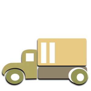 Logistics Clip Art Download.