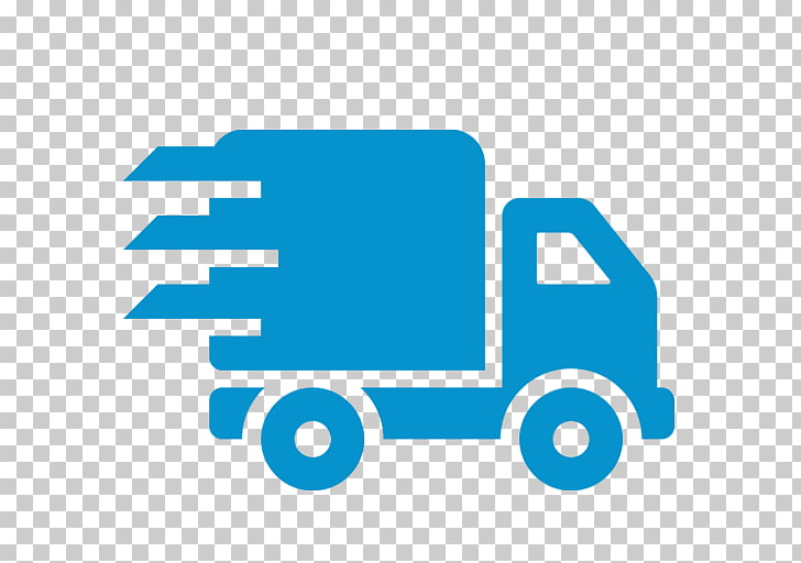 Computer Icons Delivery Logistics Freight transport.