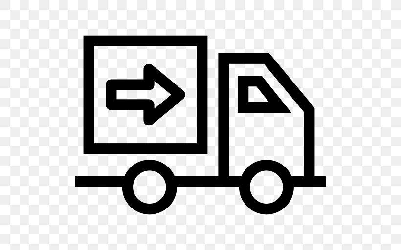Logistics Transport Delivery, PNG, 512x512px, Logistics.