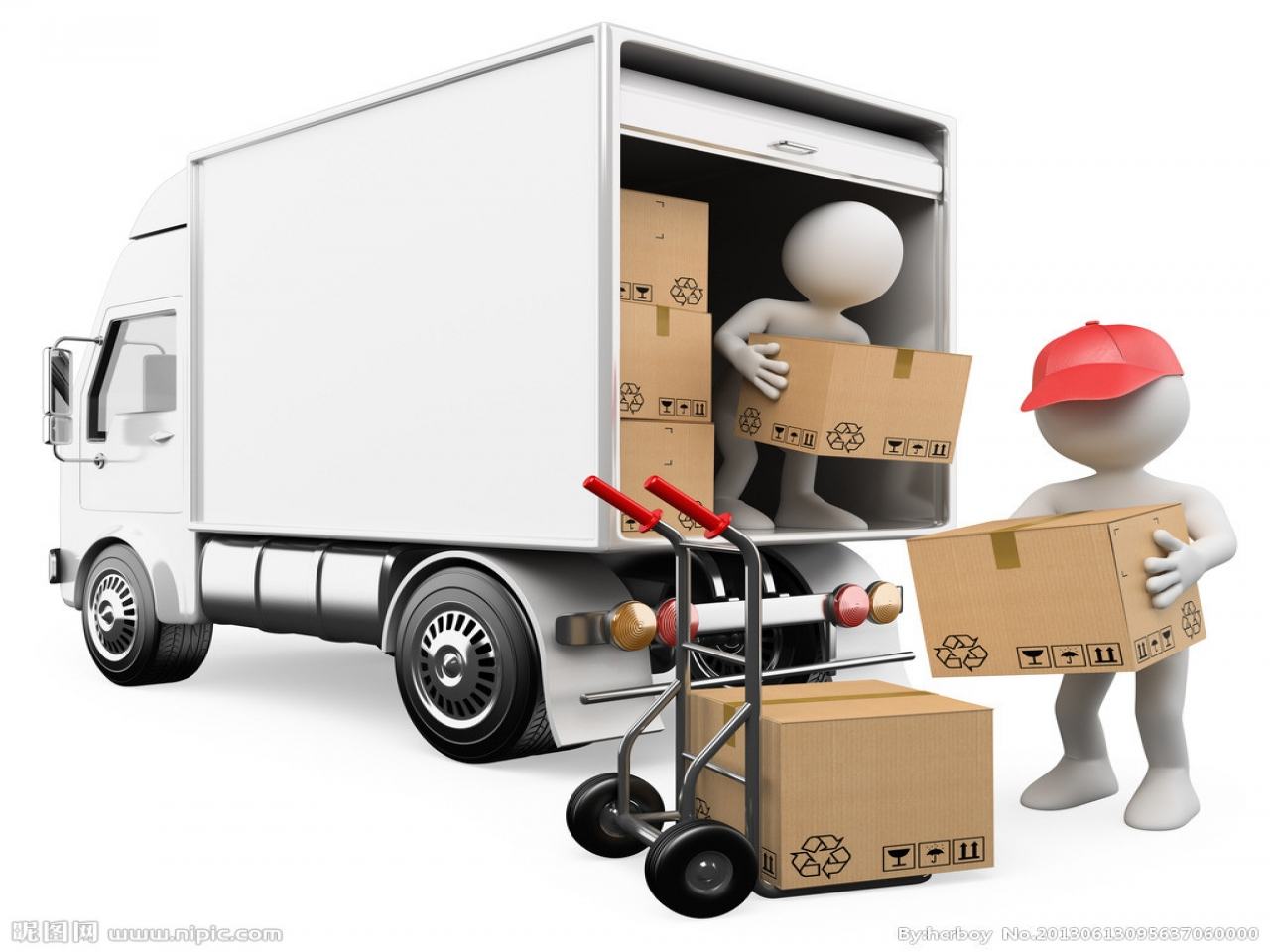 Free Logistics Truck Cliparts, Download Free Clip Art, Free.