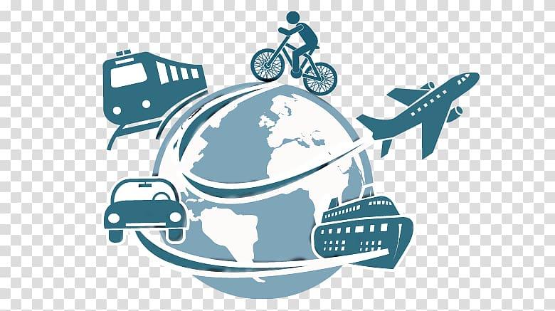 Faculty of Management Studies Logistics Transport Business.