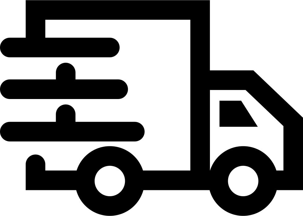 Logistics Management Svg Png Icon Free Download (#389381.