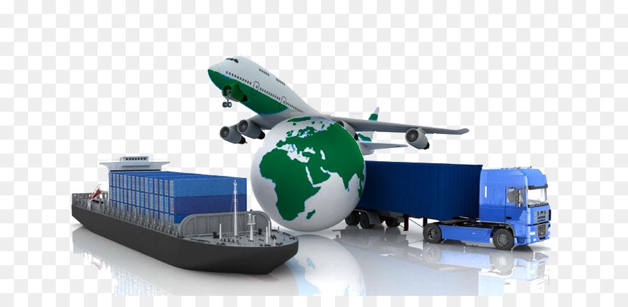 Travel Transport png download.