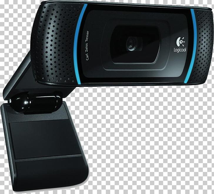 Logitech C910 Logitech C920 HD Pro Webcam Logitech B910.