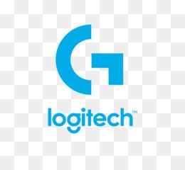 Logitech G PNG and Logitech G Transparent Clipart Free Download..