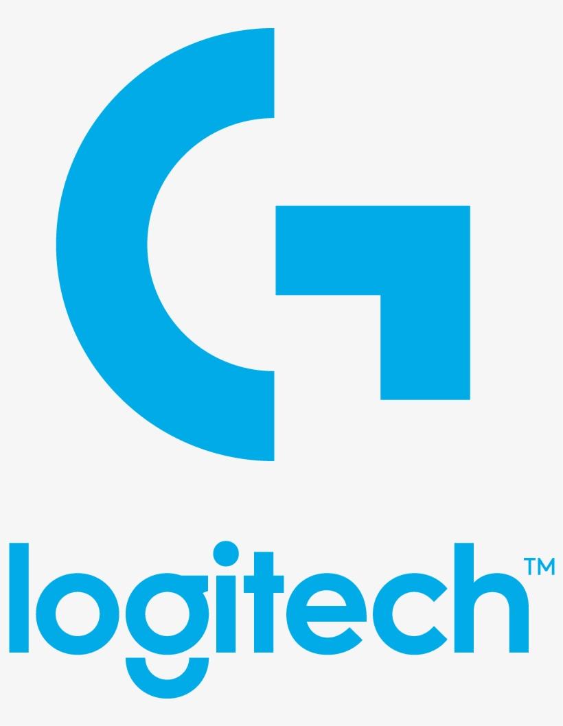 Logitech G.