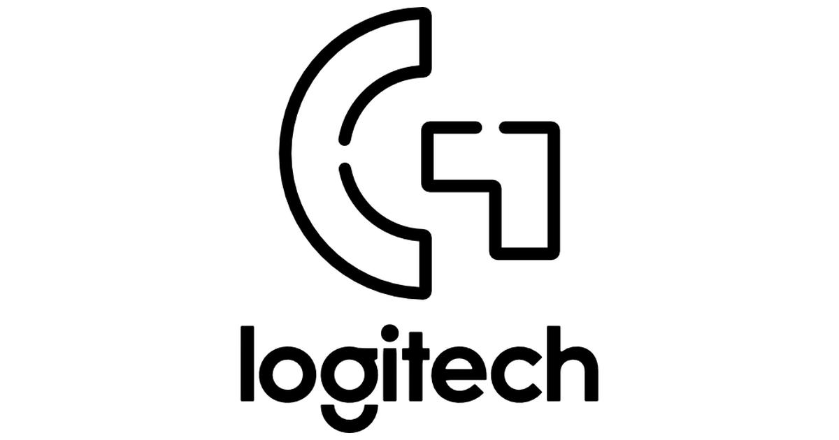 Logitech.