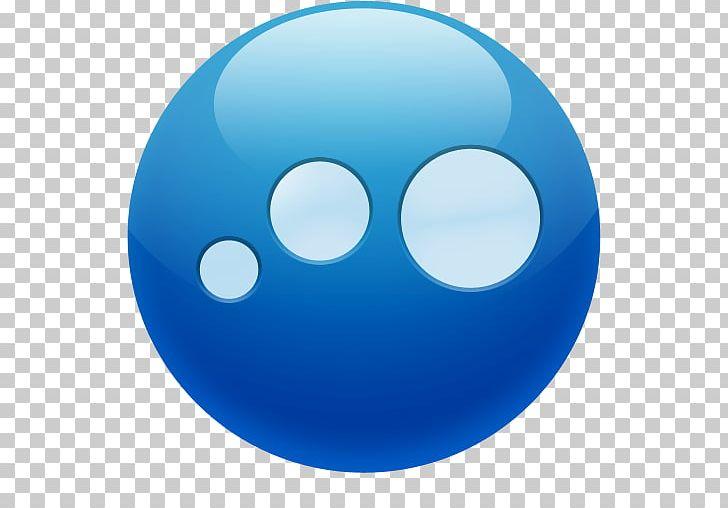 LogMeIn PNG, Clipart, Azure, Blue, Circle, Computer.
