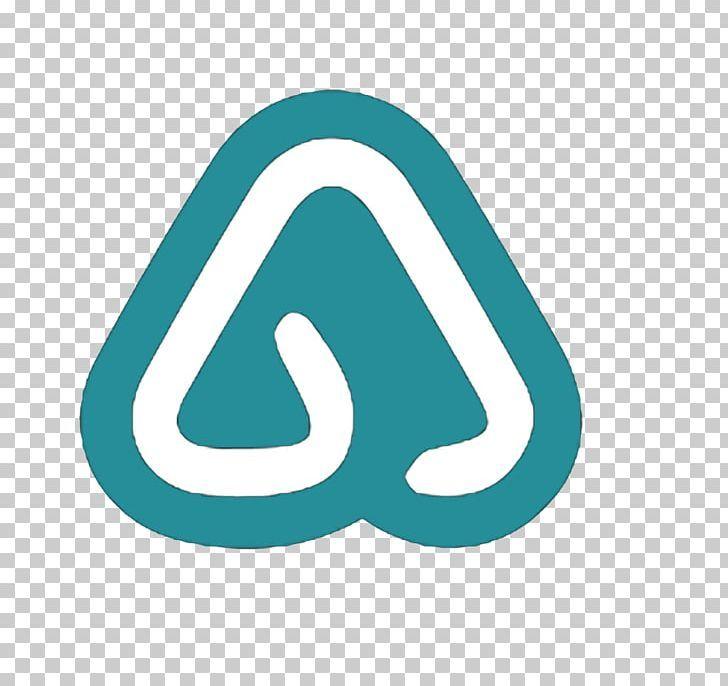 GoToAssist Logo.