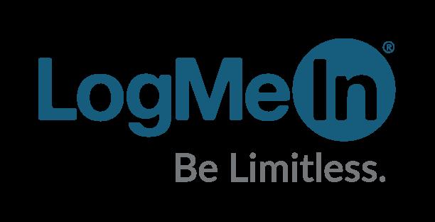 LogMeIn Inc.