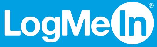 Logmein Logos.