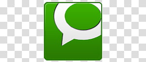 Free Social Media Icons Set , x.