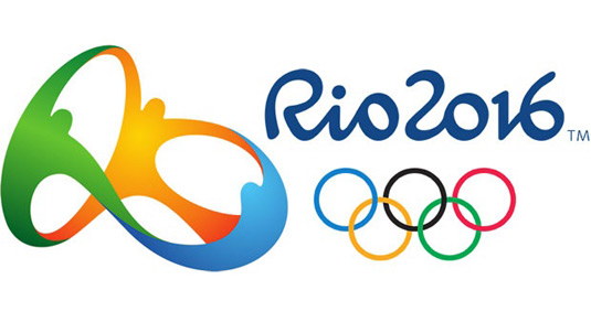 rio 2016 logo.