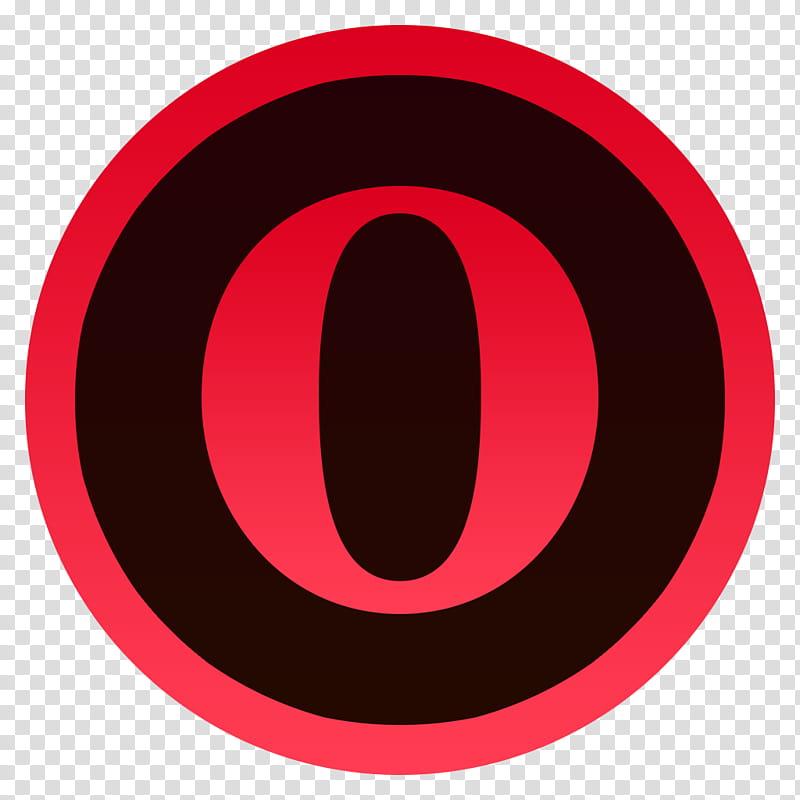 Minimal Icons, icon_x@x, Opera Mini logo transparent.