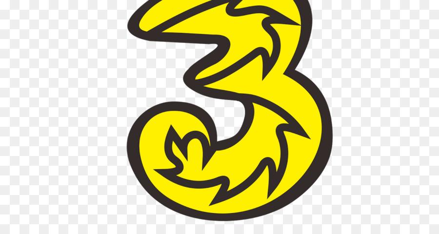 Logo Yellow png download.
