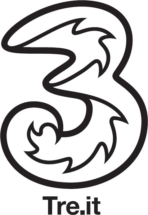 File:Three it logo black (1).png.