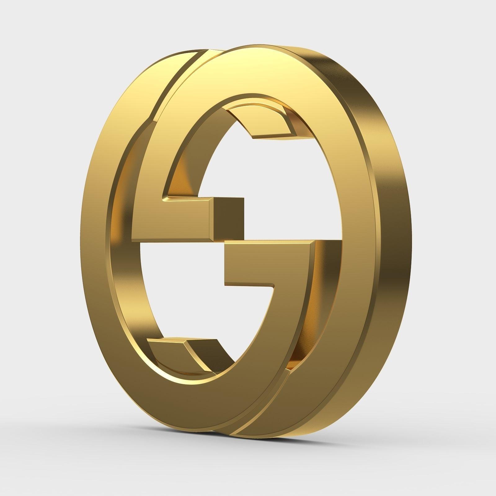 gucci new logo.