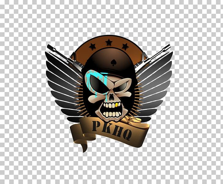 Logo, 3D Logo PNG clipart.