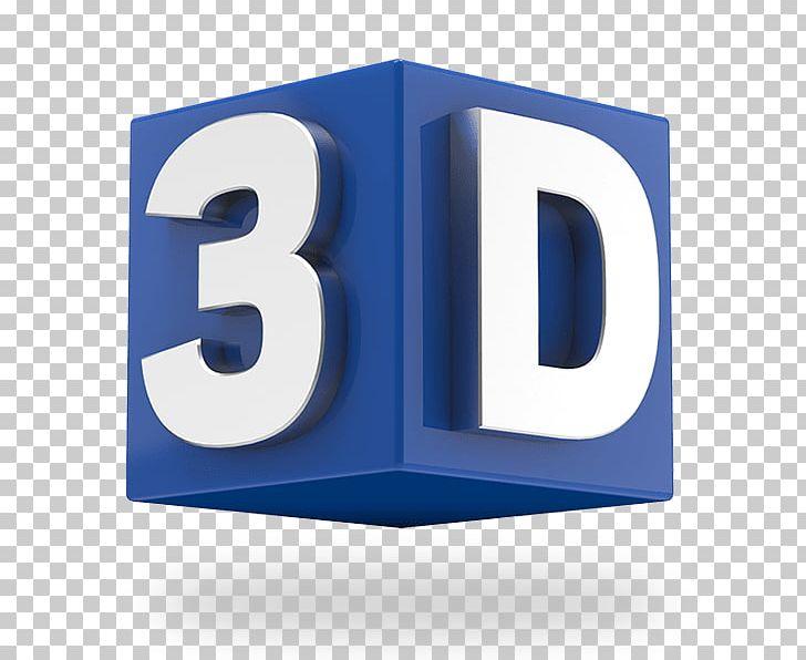 Graphic Design Logo 3D Computer Graphics Multimedia PNG.