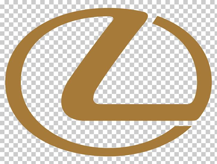 Lexus Car Honda Logo, 99 PNG clipart.