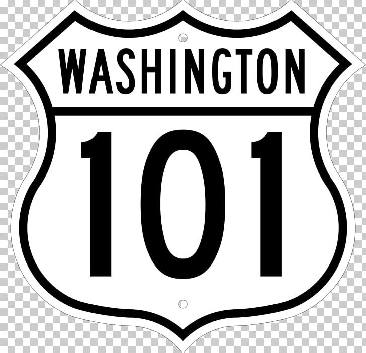 Logo Vehicle License Plates U.S. Route 99 Sleeve PNG.