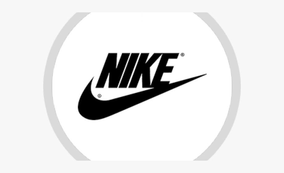 Nike Logo Clipart Original.