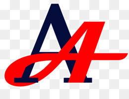 Aa Logo PNG and Aa Logo Transparent Clipart Free Download..