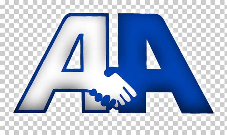 AA Cleaning Company Twenty.