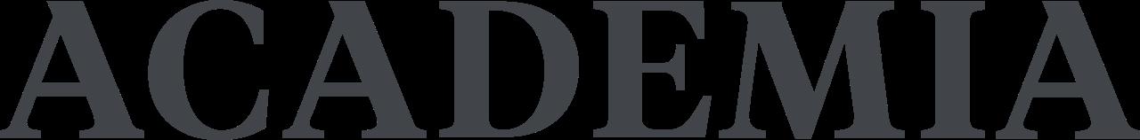 File:Academia.edu logo.svg.