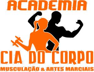 Logo de academia de musculação png 3 » PNG Image.