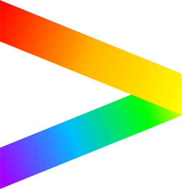 Image Result For Accenture Logo.