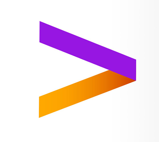 Accenture Logo Png (108+ images in Collection) Page 2.