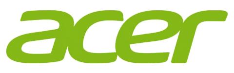 File:Acer.