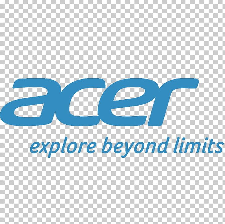 Product Logo Warranty Laptop Acer PNG, Clipart, Acer.